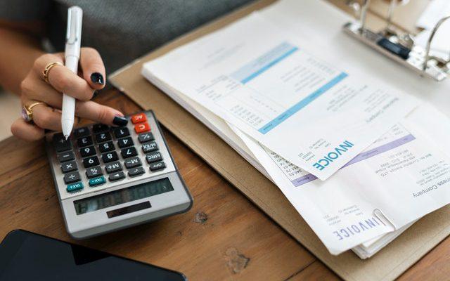 Darmowe programy do wystawiania faktur VAT