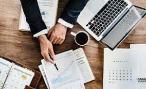 Przykładowe biznesplany w internecie