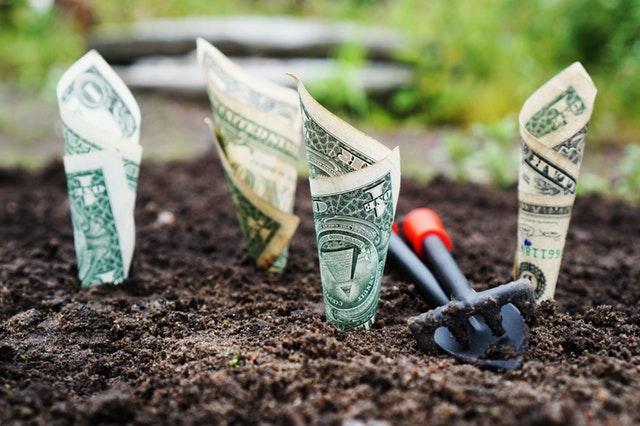Pożyczki chwilówki pozabankowe