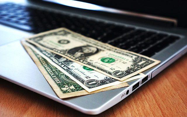 Czy można założyć konto bankowe przez internet