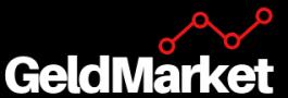 Geld Market