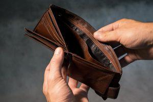 Jak nie wpaść w pętlę zadłużenia