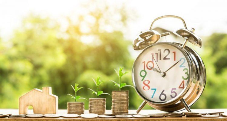 Jak zacząć mądrze oszczędzać?