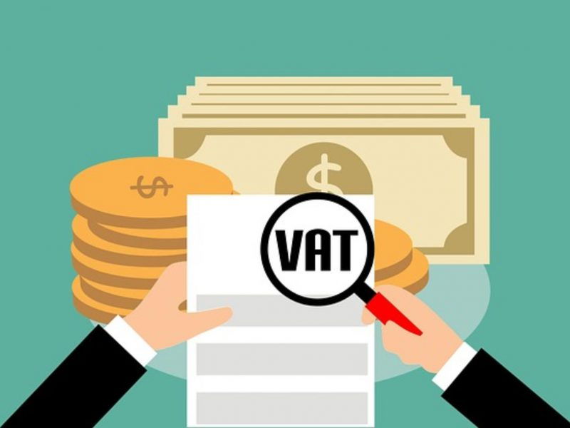 karuzela i mafie VAT