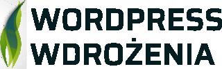 wordpress-wdrozenia.pl