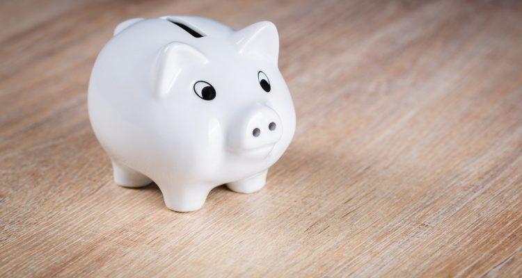 Jak zwiększyć swoje oszczędności